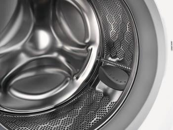 Lavadora libre instalación Electrolux EW6F4923EB | 9 kg | Inverter | Clase D | Stock - 3