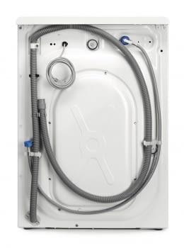 Lavadora libre instalación Electrolux EW6F4923EB | 9 kg | Inverter | Clase D | Stock - 10