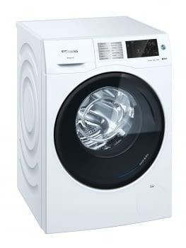 Lavadora-secadora SIEMENS iQ500 WD4HU541ES | Lava&Seca 60min. | 10/6Kg | 1400rpm | Clase A