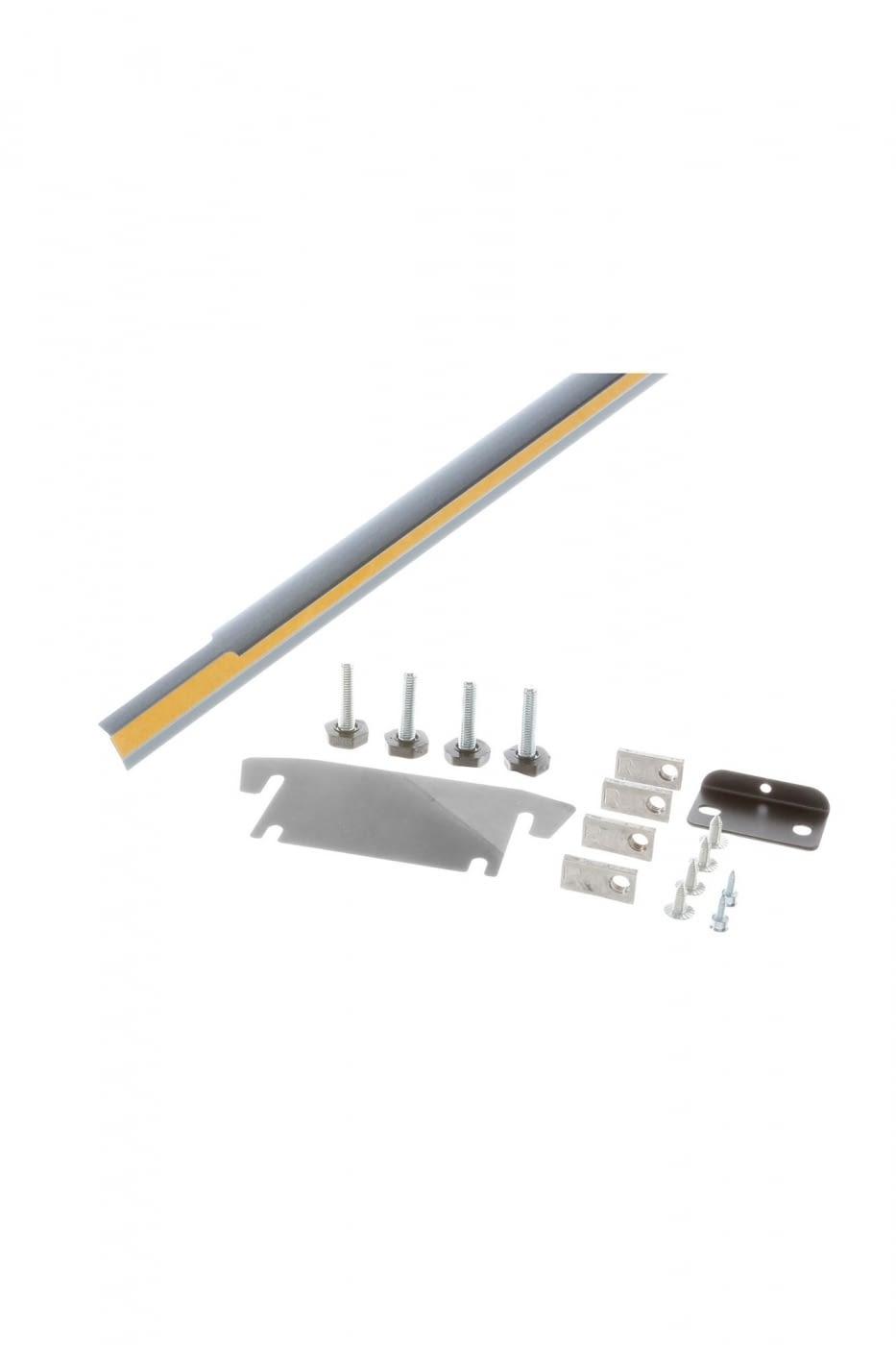 Set de conexión SIEMENS KS39ZAX00 para frigorífico combi -