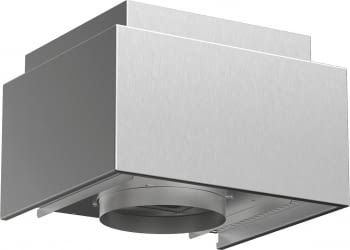 Accesorio Kit de recirculación Clean Air Plus SIEMENS LZ11FXC56 - 1