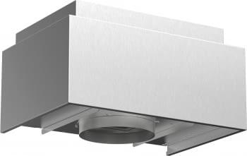 Accesorio Kit de recirculación Clean Air Plus SIEMENS LZ12CXC56 - 1
