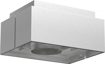 Accesorio Kit de recirculación Clean Air Plus SIEMENS LZ22CXC56 - 1