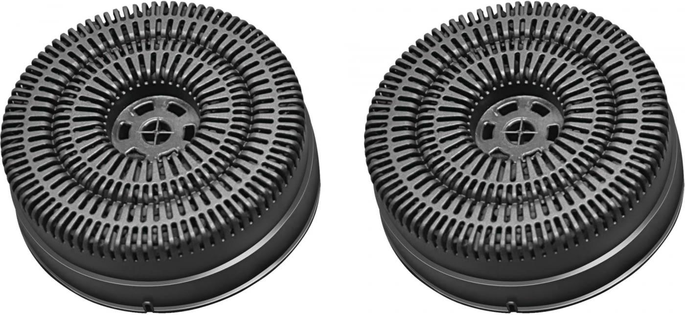 Filtros tradicionales DHZ2600 Bosch -