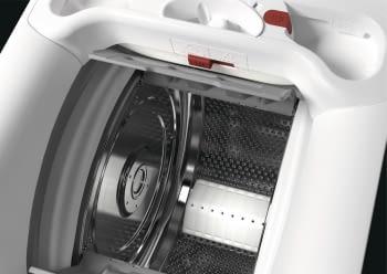 Lavadora de Carga Superior AEG L7TBE721 | Serie 7000 ProSteam | 7 Kg 1200 rpm | ProSense | Inverter | A+++ -20% - 6