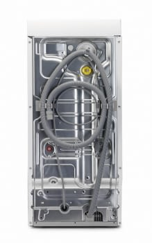 Lavadora de Carga Superior AEG L7TBE721 | Serie 7000 ProSteam | 7 Kg 1200 rpm | ProSense | Inverter | A+++ -20% - 9