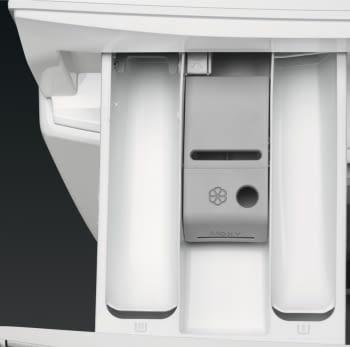 LavaSecadora AEG L7WEE962 | Serie 7000 ProSteam | Lavado 9Kg Secado 6Kg 1600rpm | Clase E - C - 5