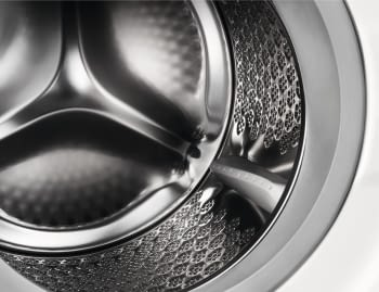 LavaSecadora AEG L7WEE962 | Serie 7000 ProSteam | Lavado 9Kg Secado 6Kg 1600rpm | Clase E - C - 8