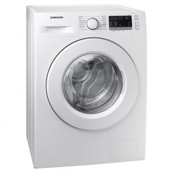 Lavasecadora Samsung WD80T4046EE/EC | 8kg/5kg | Ecobubble | Motor Inverter | 1400 rpm | Modo Vapor | STOCK - 2