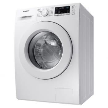 Lavasecadora Samsung WD80T4046EE/EC | 8kg/5kg | Ecobubble | Motor Inverter | 1400 rpm | Modo Vapor | STOCK - 3
