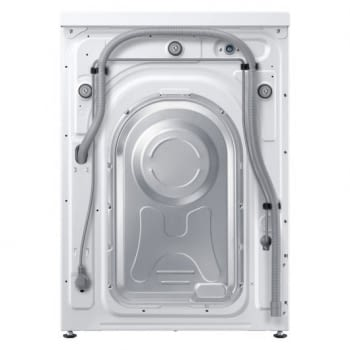 Lavasecadora Samsung WD80T4046EE/EC | 8kg/5kg | Ecobubble | Motor Inverter | 1400 rpm | Modo Vapor | STOCK - 6