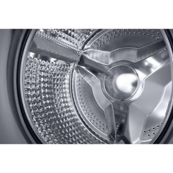 Lavasecadora Samsung WD80T4046EE/EC | 8kg/5kg | Ecobubble | Motor Inverter | 1400 rpm | Modo Vapor | STOCK - 7