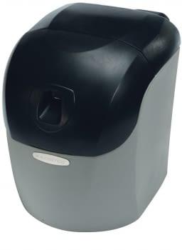 Descalcificador de agua Kinetico CC 208c doble botella (11 L)