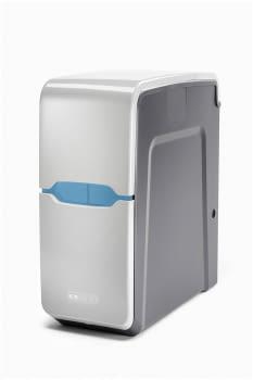 Descalcificador Kinetico Premier Compact   Doble Botella de Resina 9L   Agua Descalcificada Sin Consumo de Luz - 5
