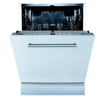 Lavavajillas EDESA EDB-6240-I SL | 60cm | Integrable | 14 cubiertos | 47 dB | 6 programas/ stock