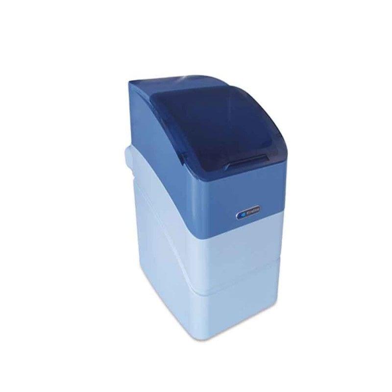 Descalcificador de agua KINETICO ESSENTIAL 11 Series -