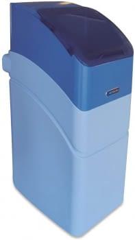 Descalcificador hidráulico Kinetico Essential 17 | 17 litros