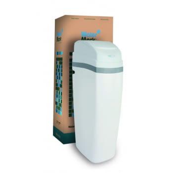 Descalcificador de agua Watermark Uf 30   Válvula WS470 de bajo consumo