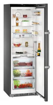Frigorífico 1 puerta con BioFresh SKBbs-4370-21 Liebherr | BioFresh | Iluminación LED | Clase D - 1