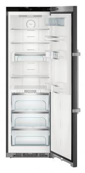 Frigorífico 1 puerta con BioFresh SKBbs-4370-21 Liebherr | BioFresh | Iluminación LED | Clase D - 5