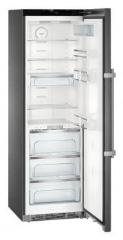 Frigorífico 1 puerta con BioFresh SKBbs-4370-21 Liebherr | BioFresh | Iluminación LED | Clase D - 6