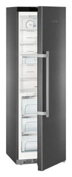 Frigorífico 1 puerta con BioFresh SKBbs-4370-21 Liebherr | BioFresh | Iluminación LED | Clase D - 7