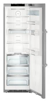 Frigorífico 1 puerta con BioFresh SKBes 4380 Liebherr | Iluminación LED | Clase D - 5