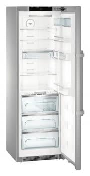 Frigorífico 1 puerta con BioFresh SKBes 4380 Liebherr | Iluminación LED | Clase D - 6