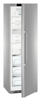 Frigorífico 1 puerta con BioFresh SKBes 4380 Liebherr | Iluminación LED | Clase D - 7