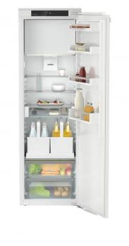 Frigorífico 1 Puerta integrable con congelador Plus Liebherr IRDe 5121 | Easy Fresh | Clase E - 1