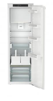 Frigorífico 1 Puerta integrable con congelador Plus Liebherr IRDe 5121 | Easy Fresh | Clase E - 2