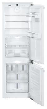 Frigorifico Combi Integrable Liebherr IN ICBN-3386-22 001 O   BioFresh   No Frost   Clase E - 2