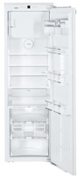 Frigorifico 1 puerta Integrable Liebherr IN IKBP-3564-22 | Biofresh | 177,2/178,8X56/57X55cm | Con Congelador | Clase F - 3