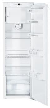 Frigorifico 1 puerta Integrable Liebherr IN IK-3524-21 | BioCool | 177,2/178,8X56/57X55cm | Con Congelador | Clase F - 2