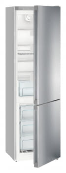 Frigorífico Combi INOX NoFrost Liebherr CNel-362-23   201,1x60,0x65,5 cm   Clase E 2021 - 6