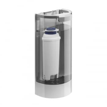 Descalcificador de Agua | Accesorio para Cafeteras Smeg Superautomáticas y Espresso ECF01, BCC01 Y BCC02 - 3