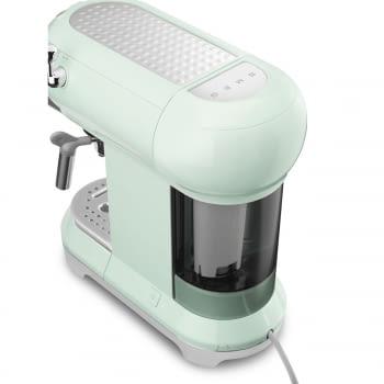 Descalcificador de Agua | Accesorio para Cafeteras Smeg Superautomáticas y Espresso ECF01, BCC01 Y BCC02 - 4