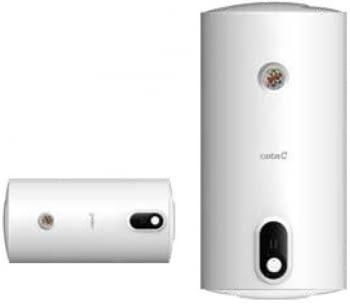 Termo Electrónico Calentador Cata Ctrh80 | Reversible | 1500W | 1030x385x385mm