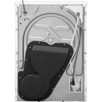 Secadora Whirlpool ST U 92E EU Blanca | 9kg | Supreme Care | Tecnología 3DRY | Bomba de Calor | Clase A++ | Stock - 9