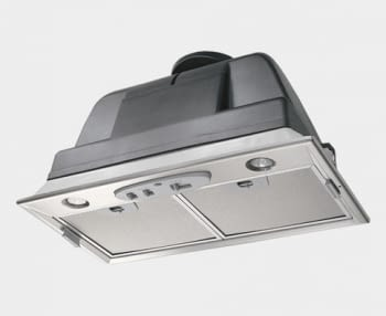 Grupo Filtrante MEPAMSA SMART PLUS H 70 Inoxidable, de 70 cm a 580 m³/h - 1