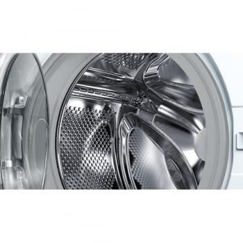 Bosch WKD28541EE Lavadora Función Secado Integrable 7kg Lavado 4kg Secado 1400rpm - 3