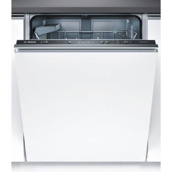 Lavavajillas Bosch SMV41D10EU Integrable de 60 cm con 12 servicios | Motor EcoSilence Clase A++ - 1