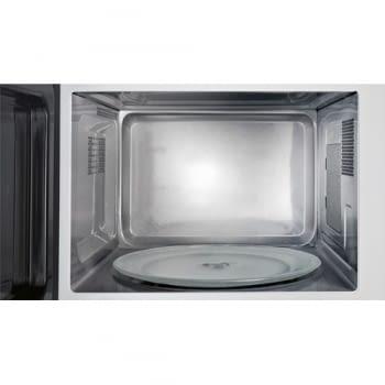 Bosch HMT75G451 Microondas inoxidable antihuellas | 18 litros | Grill - 2
