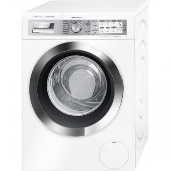 Lavadora i-DOS Bosch WAYH890ES 9Kg 1400rpm A+++ Wifi | Promocionada