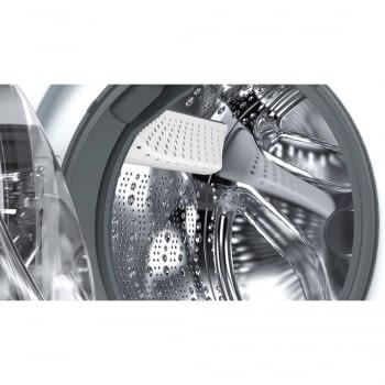 Lavadora i-DOS Bosch WAYH890ES 9Kg 1400rpm A+++ Wifi | Promocionada - 3