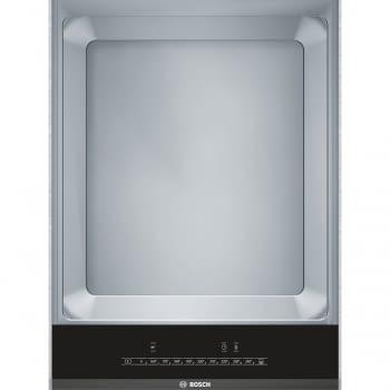 Placa Modular Bosch PKY475FB1E Teppan Yaki de 40 cm | DirectSelect | Serie 6