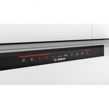 Campana Telescópica Bosch DFS097K50 en Acero inoxidable de 90 cm a 708 m³/h | Motor EcoSilence | Stock - 3
