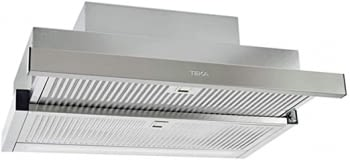 TEKA CNL 6815 PLUS S CAMPANA EXTRAIBLE INOX 60CM 730m3/h  STOCK