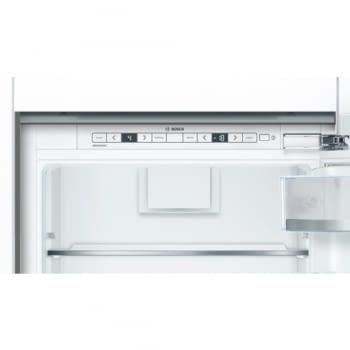 Frigorífico Combi KIN86AF30F Integrable de 177.2 x 55.8 cm No Frost Inverter A++ | Serie 6 - 6