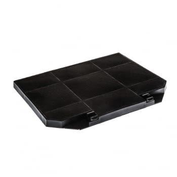 AEG EFF72 Filtro Carbón